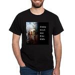 Every Stick T-Shirt