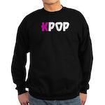 KPOP! Sweatshirt (dark)