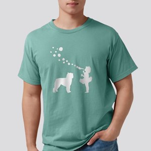 Bouvier-des-Flandres29.p Mens Comfort Colors Shirt
