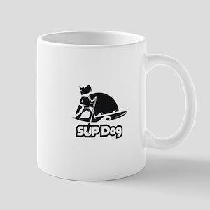 SUP DOG 6 Mug