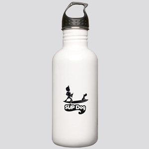 SUP DOG 7 Stainless Water Bottle 1.0L