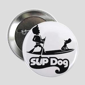 "SUP DOG 7 2.25"" Button"