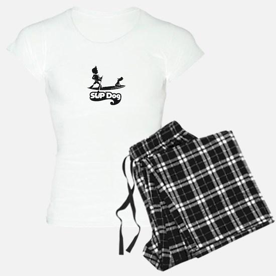 SUP DOG 7 Pajamas