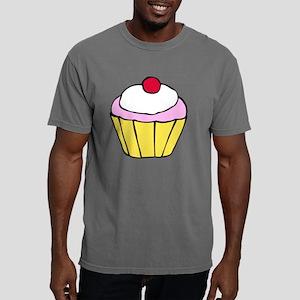 000000 Mens Comfort Colors Shirt