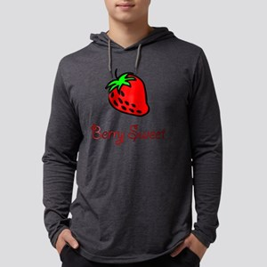 0000 Mens Hooded Shirt