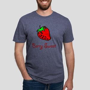 0000 Mens Tri-blend T-Shirt