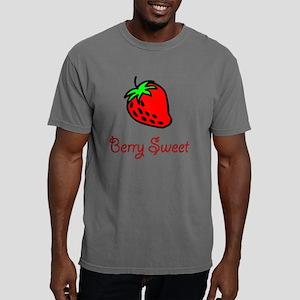 0000 Mens Comfort Colors Shirt