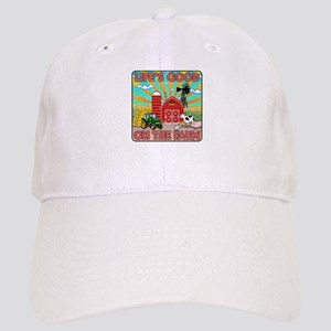 The Farm Cap