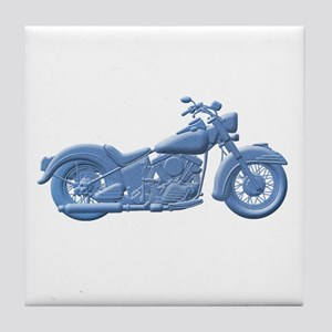 Stone Custom Tile Coaster