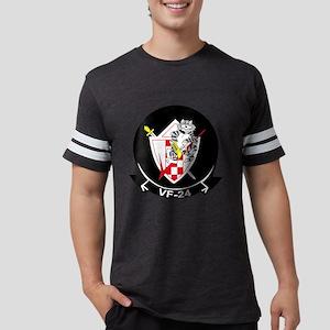 vf24 Mens Football Shirt