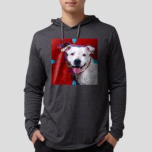 trix_clk Mens Hooded Shirt