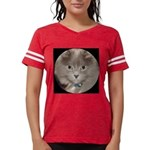 pi_round.png Womens Football Shirt
