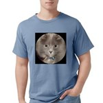 pi_round.png Mens Comfort Colors Shirt