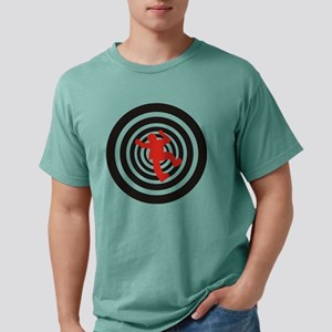 ecstasy Mens Comfort Colors Shirt
