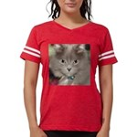 Pi_Final_SQ.png Womens Football Shirt