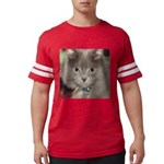 Pi_Final_SQ.png Mens Football Shirt