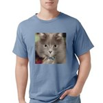 Pi_Final_SQ.png Mens Comfort Colors Shirt