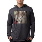 Pi_Final_SQ.png Mens Hooded Shirt