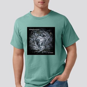 BookletThroughOut02 Mens Comfort Colors Shirt