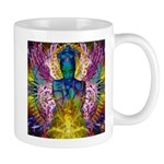 Angel Passage Mug