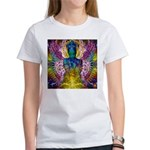 Angel Passage Women's T-Shirt
