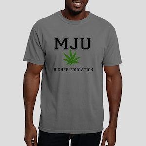 mju Mens Comfort Colors Shirt