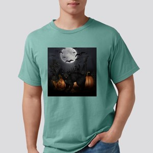WH 4 Mens Comfort Colors Shirt