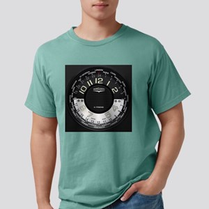 Vanguard X-Treme Mens Comfort Colors Shirt