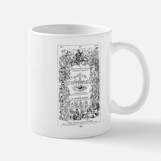 Cute Sicpress Mug