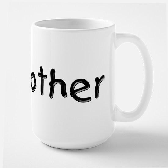 Oh Bother Large Mug