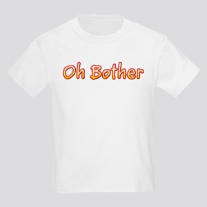 Oh Bother Kids T-Shirt