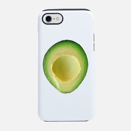 A is for Avocado 4Annabelle iPhone 7 Tough Case