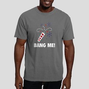 bangMeIndep1D Mens Comfort Colors Shirt