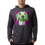 mr_tile1.png Mens Hooded Shirt