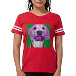 mr_tile2.png Womens Football Shirt