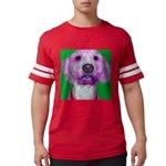 mr_tile2.png Mens Football Shirt