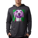 mr_tile2.png Mens Hooded Shirt