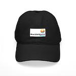 North Miami Beach Black Cap