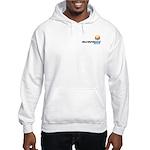 North Miami Beach Hooded Sweatshirt