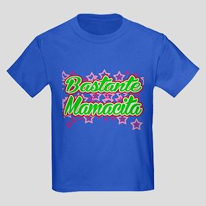 Cool Story Babe -- T-Shirt Kids Dark T-Shirt
