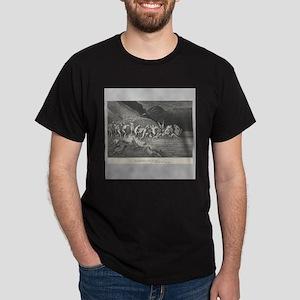 59 Dark T-Shirt