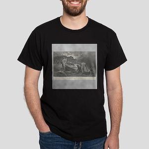 57 Dark T-Shirt
