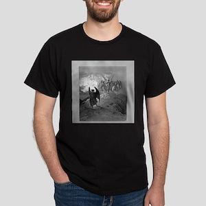 45 Dark T-Shirt