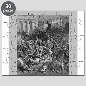 43 Puzzle