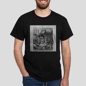 43 Dark T-Shirt