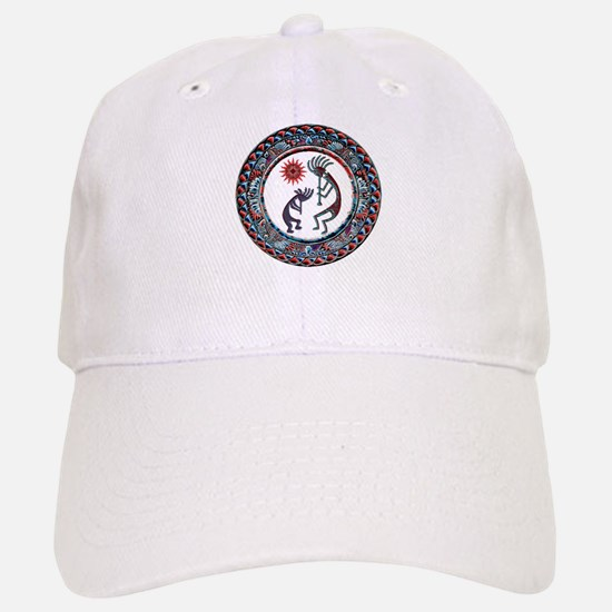 Best Seller Kokopelli Baseball Baseball Cap