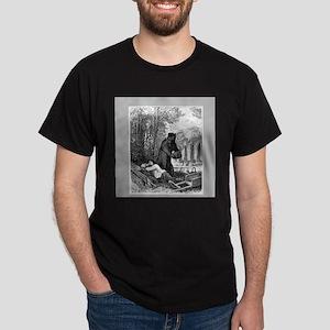 36 Dark T-Shirt