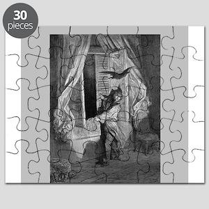 34 Puzzle