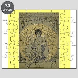 33 Puzzle
