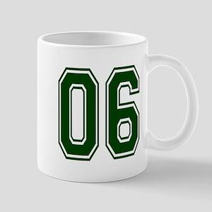 green06 Mug